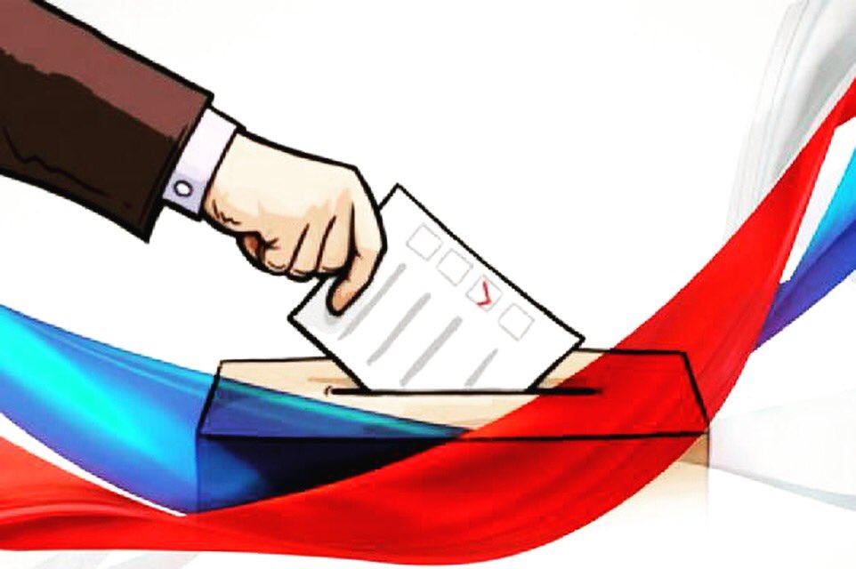 Наблюдатели стали лучше понимать процессы политических действий